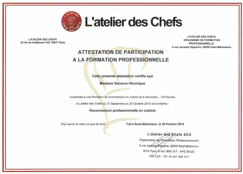 attestation_atelier_chefs