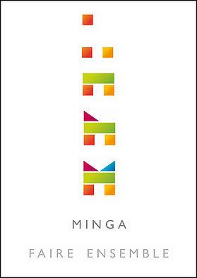 Logo-MingaMinga