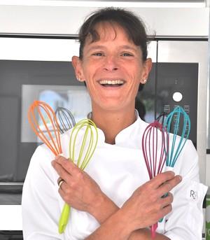 Yackadi-cook_mon-parcours