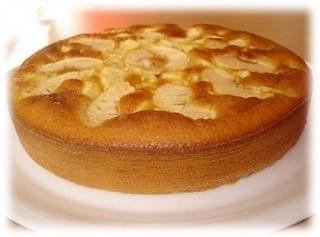 Gateau-yaourt-pommes