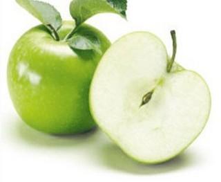 produits-pommes