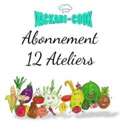 Yackadi-cook_Abonnement-12-ateliers