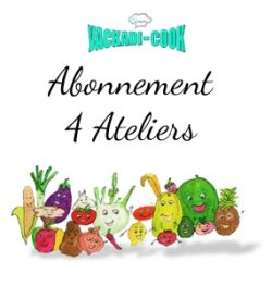 Yackadi-cook_Abonnement-4-ateliers