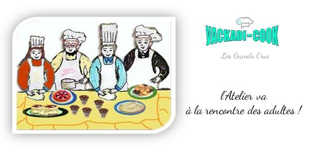 Yackadi-cook_adultes_etablissements
