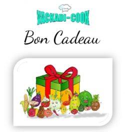 Yackadi-cook_bon_cadeau